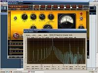 """Cytomic """"The Glue"""" Bus Compressor Effect Plugin-tracks-1.jpg"""