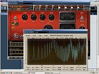 """Cytomic """"The Glue"""" Bus Compressor Effect Plugin-tracks-2.jpg"""