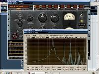 """Cytomic """"The Glue"""" Bus Compressor Effect Plugin-tracks-3.jpg"""