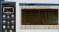 """Cytomic """"The Glue"""" Bus Compressor Effect Plugin-glue-902hz-fast.jpg"""
