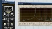 """Cytomic """"The Glue"""" Bus Compressor Effect Plugin-glue-902hz-slow.jpg"""