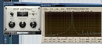 "Cytomic ""The Glue"" Bus Compressor Effect Plugin-oldtimer-902hz-slow-10ms-clean.jpg"