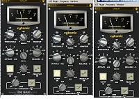 """Cytomic """"The Glue"""" Bus Compressor Effect Plugin-glueratio.jpg"""