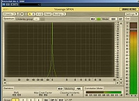 Lets do it: The Ultimate Plugin Analysis Thread-1khz-sine.jpg