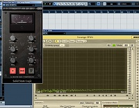 Lets do it: The Ultimate Plugin Analysis Thread-ssl-analog-no-signal.jpg