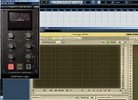 Lets do it: The Ultimate Plugin Analysis Thread-ssl-analog-off-no-signal.jpg
