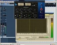 Lets do it: The Ultimate Plugin Analysis Thread-api2500-analog-off.jpg