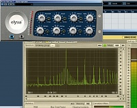 Lets do it: The Ultimate Plugin Analysis Thread-mpressor-fast.jpg