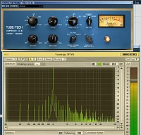 Lets do it: The Ultimate Plugin Analysis Thread-tubetech-slow.jpg