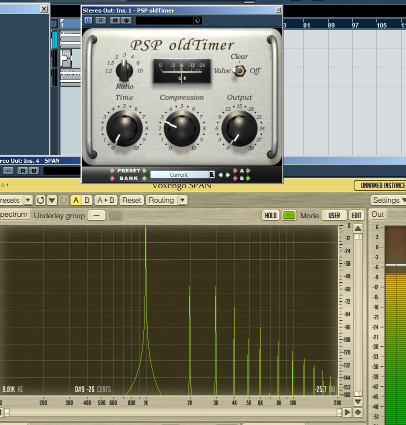 173314d1274171871-lets-do-ultimate-plugin-analysis-thread-oldtimer-valve.jpg