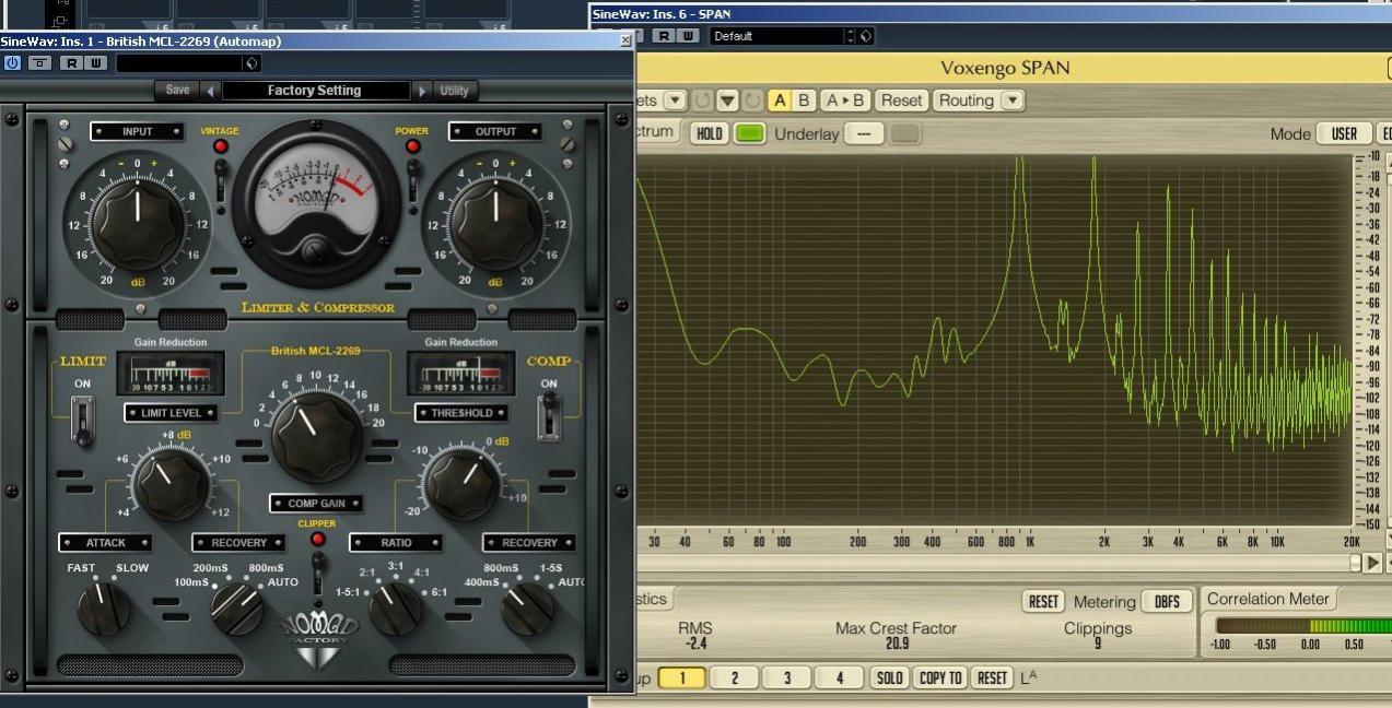 174556d1274731344-lets-do-ultimate-plugin-analysis-thread-nomad-2269-vintage.jpg