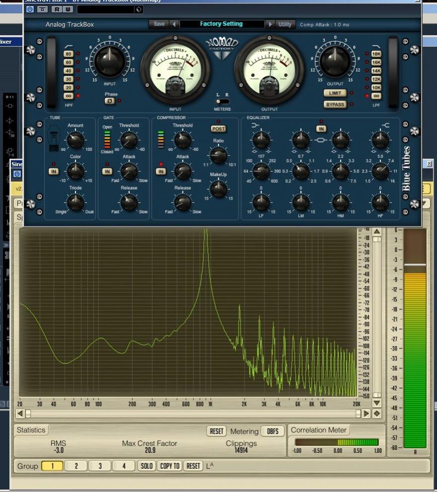 174579d1274732357-lets-do-ultimate-plugin-analysis-thread-nomad-trackbox-compressor.jpg