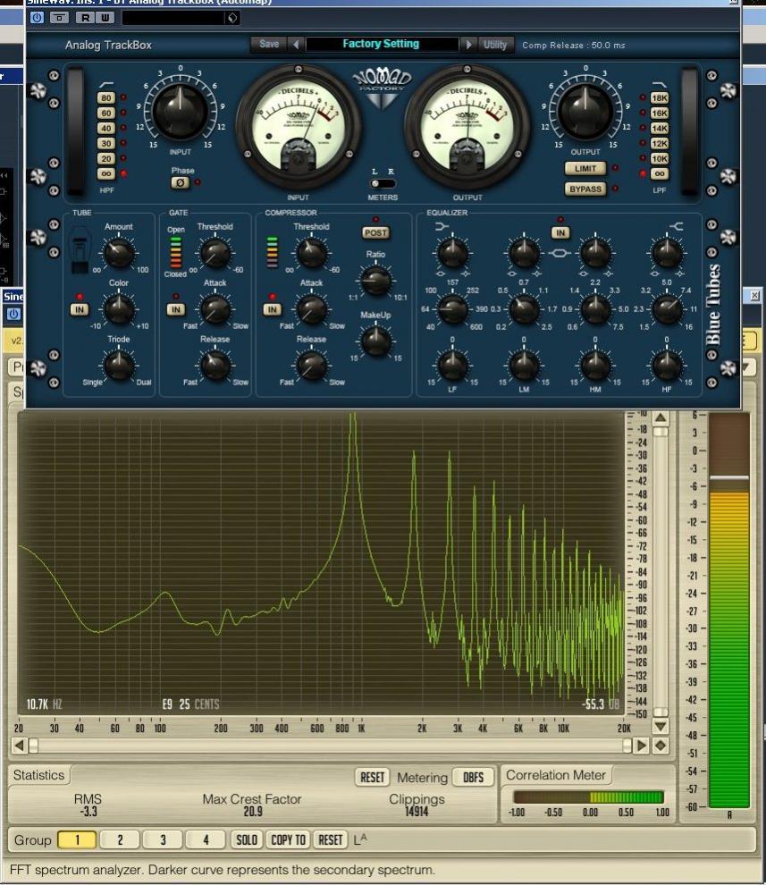 174580d1274732357-lets-do-ultimate-plugin-analysis-thread-nomad-trackbox-compressor-tube.jpg