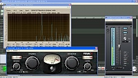 Lets do it: The Ultimate Plugin Analysis Thread-ferric-6db-reduction.jpg