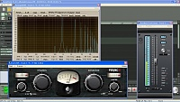 Lets do it: The Ultimate Plugin Analysis Thread-ferric-6db-reduction-full-saturation.jpg