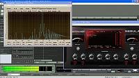 Lets do it: The Ultimate Plugin Analysis Thread-rnd5088-nebula.jpg