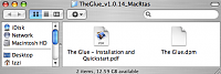 """Cytomic """"The Glue"""" Bus Compressor Effect Plugin-picture-1.png"""