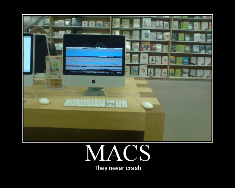 a review of the mac and pc computers and their development A personal computer (pc) is a multi-purpose computer whose size, capabilities, and price make it feasible for individual use pcs are intended to be operated directly by an end user , rather than by a computer expert or technician.