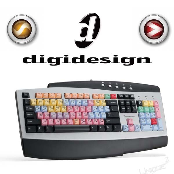 protools shortcut keyboard for PC question - Gearslutz