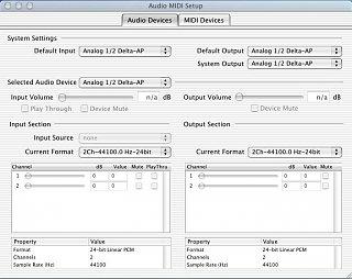 Digi and OSX-osx.jpg