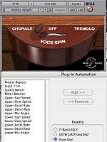 PT LE 'Hidden' Automation shortcuts...-picture-25.jpg