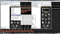 "Cytomic ""The Glue"" Bus Compressor Effect Plugin-glue-oversampling.jpg"