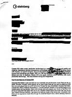 SX4 leak-page-1.jpg