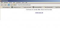 Roger Nichols buys ELEMENTAL AUDIO SYSTEMS!-offline.jpg