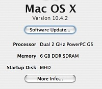 2GB of ram and no improvement!?!-picture-3.jpg