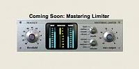 Massey Mastering Limiter-mastering-limiter.jpg