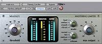 Massey Mastering Limiter-mml_full.jpg