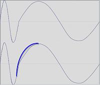 Smooth the waveform-capture-d-ecran-2010-12-19-17.33.51.png