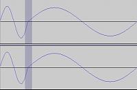 Smooth the waveform-capture-d-ecran-2010-12-21-20.41.35.png