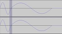 Smooth the waveform-capture-d-ecran-2010-12-21-20.41.56.png