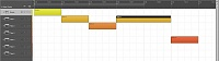 Adictive drums and midi question-picture-9.jpg