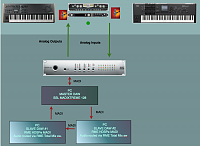 How many MADI interfaces do I need?-studio-connect.png