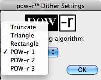 Should you Dither when converting your 24Bit sample libraries to 16Bit?-screen-shot-2010-12-22-20.41.19.png