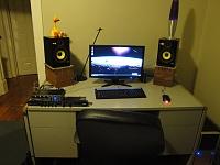 New Computer Tiiiiiime-1-16-2011-120.jpg