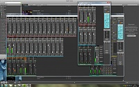 NEW: RME BabyFace with new Total Mix FX-2-soundcards.jpg