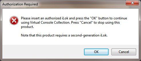 iLok2 Driver issue and resolution - Gearslutz