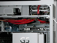 Extra SATA Drive in your G5-sdpicga3a.jpg