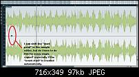 Cubase: How do I disable snap point of audio region? It's really bad.-3.jpg