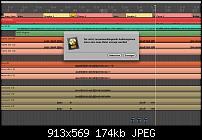 Glue tool sometimes doing mixdown?-merge-glue-1.jpg