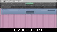 Logic9 folder arranging-1.jpg