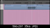Logic9 folder arranging-2.jpg