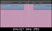 Logic9 folder arranging-3.jpg