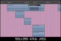 Logic9 folder arranging-4.jpg
