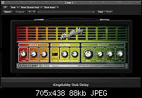 Great delay plug-in: KingDubby-kd-image.jpg