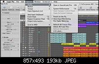 Help in Logic Pro 9-screen-shot-2011-09-09-8.43.49-am.jpg