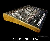 A&H Zed R16 Firewire Mixer-r16-side-angle-2.jpg
